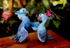 Hey, I found this really awesome Etsy listing at https://www.etsy.com/listing/203441004/parrots-from-rio