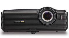 ViewSonic presenta nuevos proyectores - http://www.tecnogaming.com/2014/08/viewsonic-presenta-nuevos-proyectores/