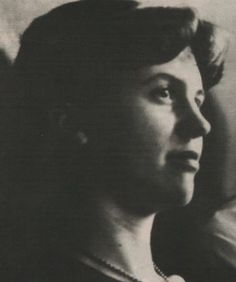 Professional poet and writer, Sylvia Plath (1932-1963)  After informing her doctor that she was on the verge of a breakdown, he ordered a nurse to tend to her. When she arrived with no answer, a builder let her in, and they broke in to Plath's flat. Plath was found in the kitchen, lying with her head on a cloth in the gas oven, all the gas taps on full, dead. She had taped and stuffed towels into the cracks in both their bedroom and the kitchen doors. Plath's two children were upstairs…