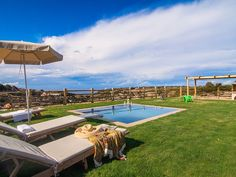 Rethymno villa rental - Villa I-Enjoy yourselves on your own private terrace and pool!