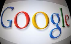 Google search: 15 hidden features - Telegraph
