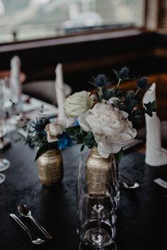 miss freckles photography · Hochzeitsfotografin in Salzburg Freckle Photography, Wedding Decorations, Table Decorations, Salzburg, Freckles, Table Settings, Inspiration, Ideas, Good Times