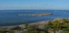 c3c36b6c-dd7e-44c4-807b-636189a5f18f (694×341) Örön linnakesari,Finland-