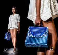 WIFWSS14 Naina.co Pankaj Nidhi Raconteuse Wills Lifestyle Fashion Week Photographer Storyteller 02 Pankaj & Nidhi #WIFWSS14 Naina.co photogr...