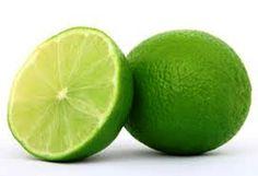 13 coisas que você pode limpar com limão