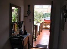 Listing number:P24-102532867, Image number:13 Number 13, Westerns, Cape, New Homes, Windows, Mantle, Cabo, Cloak, Ramen