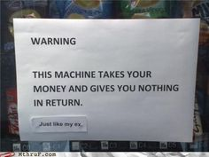Warning!  For Funny Jokes, please go to:  http://www.its-hilarious.com/ http://itunes.apple.com/us/app/funny-hilarious-jokes/id492166165?ls=1=8