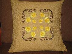 OregonPatchWorks.com - Sets - Aljay Mini Set 10 Corners and Cushions