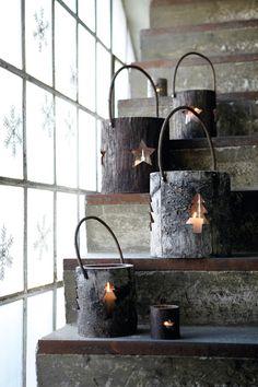 my scandinavian home: House Doctor Christmas shopping