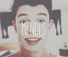 shawn mendes tumblr - Google Search