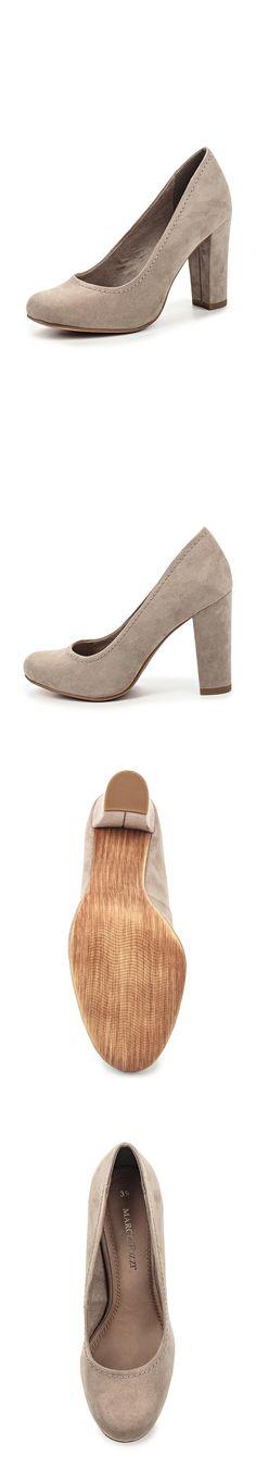 Женская обувь туфли Marco Tozzi за 2699.00 руб.