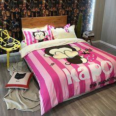 100%Cotton cartoon Kids Boys 3d Bedding set Queen Bed Linen/Bed Sheet Duvet Cover/Pillow covers For Christmas