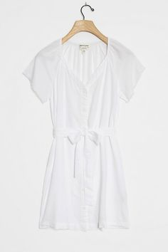 Tops & Shirts for Women Summer Outfits, Summer Dresses, Mini Dresses, Fall Dresses, Easy To Love, Summer Essentials, Fashion 101, Unique Dresses, Dress Brands