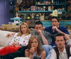 Our goal is to keep old friends, ex-classmates, neighbors and colleagues in touch. Friends Tv Quotes, Friends Scenes, Friends Poster, Friends Moments, Friend Memes, Friends Forever, Serie Friends, Friends Cast, I Love My Friends