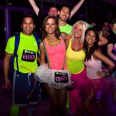 Electric Run-on the list for 2014