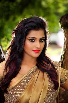 Call Girls in Delhi with Photo 8447099797 Call Girl Hotel Beautiful Wife, Beautiful Girl Photo, Beautiful Girl Indian, Most Beautiful Indian Actress, Beautiful People, Cute Beauty, Beauty Full Girl, Beauty Women, India Beauty
