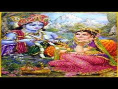 "Krishna Bhajan | "" Krishna Hare"" - YouTube Radha Krishna Love, Radhe Krishna, Lord Krishna, Krishna Bhajan, Lata Mangeshkar, Besties, Guns, Princess Zelda, Deviantart"