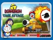 Doraemon, Battle City, Free Fun, Online Games, Free Games, Luigi, Play, Fictional Characters, Self