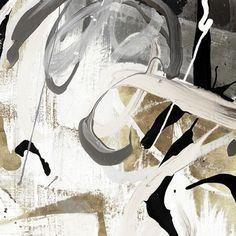 110 Best Gold Art Ideas Gold Art Art Canvas