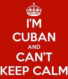Cuban @Manuel Aragoneses