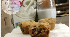 lenten chocolate chip cookie recipe: http://www.orthodoxmom.com/2008/02/20/lenten-chocolate-chip-cookie-recipe/#comments