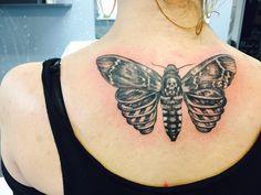 My tattoo ☺️