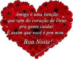 Peace Love And Understanding, Portuguese Quotes, Good Day, Peace And Love, Happy, Virginia, Nostalgia, Hearts, Friends