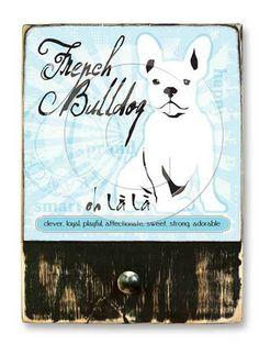 #FrenchBulldog  #ruckusdog #ruckusdogproducts