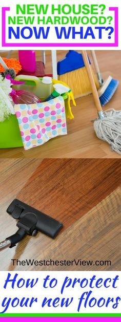What Is The Best Vacuum For Hardwood Floors 2018 Vacuums Diy