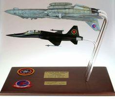 Jet models