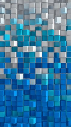 fond d'écran huawei huawei papier peint Phone Screen Wallpaper, Galaxy Wallpaper, Cool Wallpaper, Mobile Wallpaper, Pattern Wallpaper, Iphone Wallpaper, Xperia Wallpaper, Hd Phone Wallpapers, Blue Wallpapers