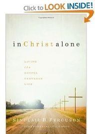 FREE eBooks: In Christ Alone: Living the Gospel Centered Life, Harvest of Rubies, For the Love of God | plus 94 more FREE