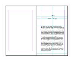 Poetry Book Template Free Download from i.pinimg.com
