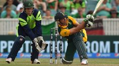 Live Cricket World Cup: Pakistan v South Africa - http://www.baindaily.com/live-cricket-world-cup-pakistan-v-south-africa-3/