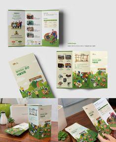 Poster Design Layout, Book Layout, Graphic Design Posters, Brochure Design, Pamphlet Design, Leaflet Design, Postcard Design, Editorial Design, Portfolio Design