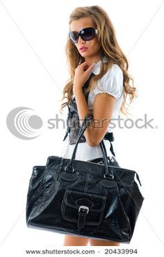 6c0d153ffd 33 Best Handbag Model Shoot images