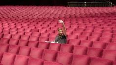 we all know who the real star of tatinof was That One Friend, Dan And Phil, Youtubers, Stars, Pattern, Harry Potter, Hero, Amazing, Fun