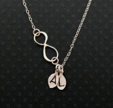 Necklaces in Personalized - Etsy Jewelry - Page 7