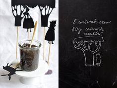 VÝPEČKY: OREO POMAZÁNKA V60 Coffee, Sweet Life, Coffee Maker, Tableware, Blog, Oreo, Dinnerware, Drip Coffee Maker, Dishes