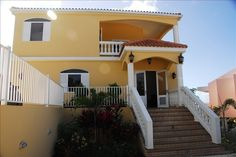 Rincon Vacation Rental - VRBO 469170 - 4 BR Puerto Rico House, Luxurious Private House
