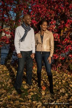 Grand Rapids Fall Engagement Photo along Grand River near Gerald Ford Museum photography by Paul Retherford Wedding Photography #Engagement #PureMichigan #GrandRapids #Michigan #Photographer #Photography #Engaged #Engagementidea #Fall