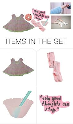 """playlist poems eeeeee"" by wonderland-doll ❤ liked on Polyvore featuring art"