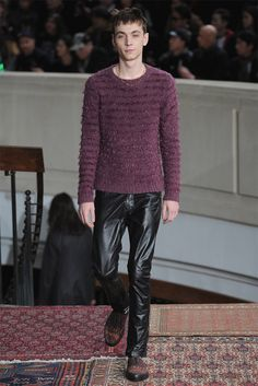 paul-smith_fw14_fy21