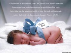 Oh! How sweet. Thank you Jesus!