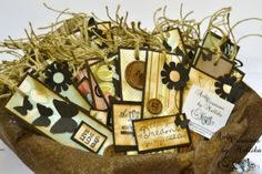 handmade bookmarks designs   Handmade Bookmarks Design