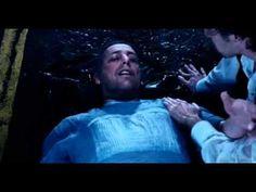 """Click"" The saddest scene - YouTube"