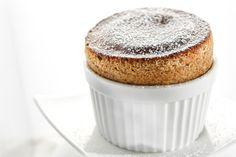 ... SOUFFLE on Pinterest | Grand marnier, Chocolate souffle and Souffle
