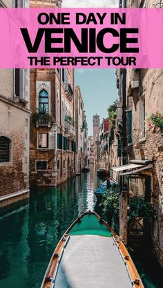 33 Cheap Travel Destinations: Cheapest Countries To Visit In 2020 Venice In A Day, Visit Venice, Europe Travel Tips, Travel Goals, Travel Destinations, Budget Travel, Italy Travel, Travel Guides, Popular Photography