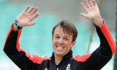 Graeme Swann retires from all formats of Cricket
