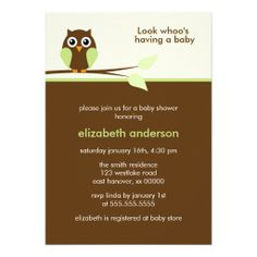 >>>Are you looking for          Green Owl Baby Shower Card           Green Owl Baby Shower Card We have the best promotion for you and if you are interested in the related item or need more information reviews from the x customer who are own of them before please follow the link to see fully r...Cleck Hot Deals >>> http://www.zazzle.com/green_owl_baby_shower_card-161488827843065314?rf=238627982471231924&zbar=1&tc=terrest